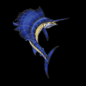 Sailfish Animated Wallpaper logo