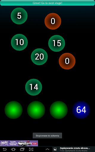 【免費解謎App】愛因斯坦的挑戰(全)-APP點子