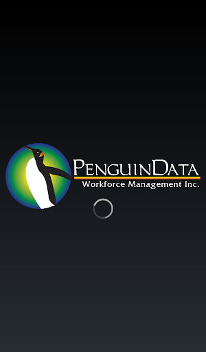 PenguinData Workforce