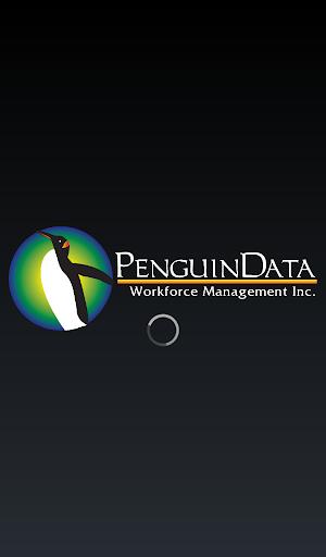 PenguinData Workforce