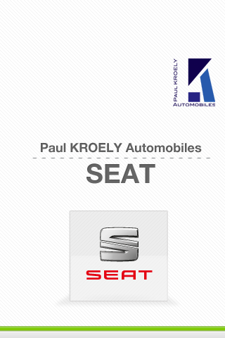 PKA Seat V2
