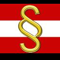 Strafgesetzbuch Österreich Pro icon
