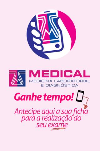 Medical Exames