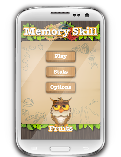 Memory Skill