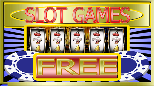 Best Free Slots, Casino & Bingo Apps - Facebook