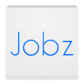 Jobz - hourly wage Manager