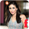 Kareena Kapoor Photos Gossip icon