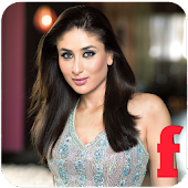 Kareena Kapoor Photos Gossip