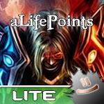 aLifePointsLite file APK Free for PC, smart TV Download