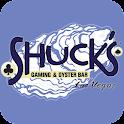 Shuck's Tavern Las Vegas icon