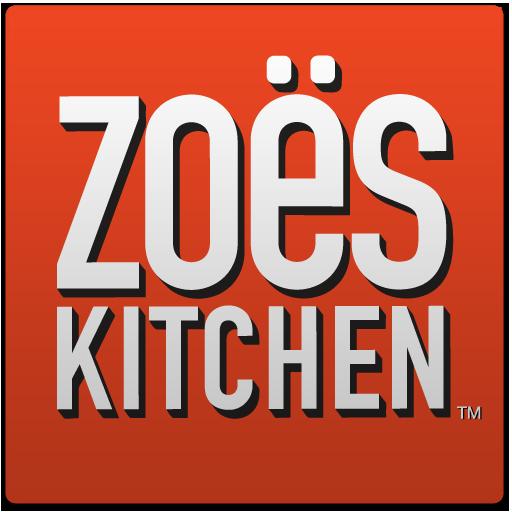 Zoës Kitchen - Apps on Google Play