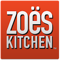 Zoës Kitchen icon