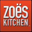Zoës Kitchen icon
