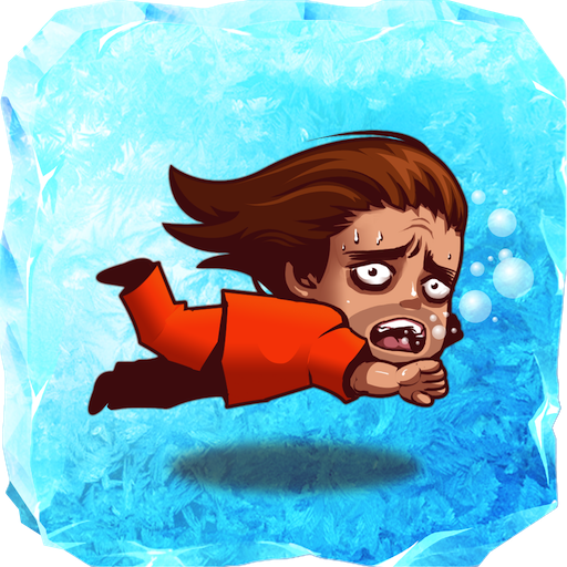 Under The Sea:Swim file APK Free for PC, smart TV Download