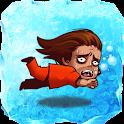 Under The Sea:Swim
