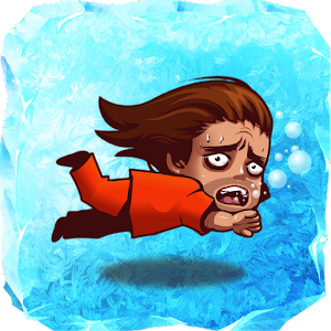 Under The Sea:Swim for PC and MAC