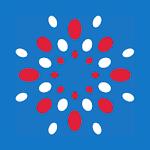 Banco Caja Social Móvil 2.3.0 Apk