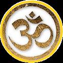 Vedic Astro icon