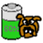 Battery Dog for Android