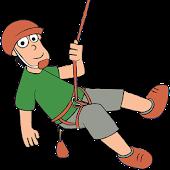 Adventure Climber