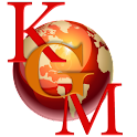 Kingdom & Grace Ministries logo