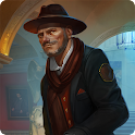 Hidden Objects : Collection