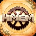 Model Engines icon