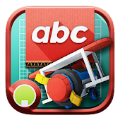 Pikidz ABC Play