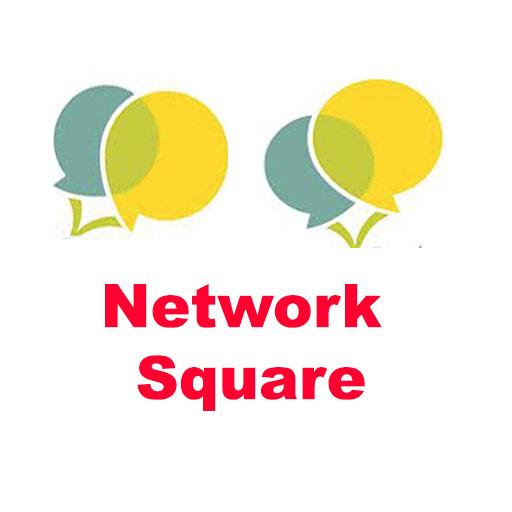 Network Square