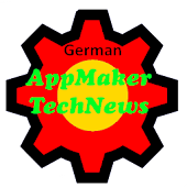 News Android - German