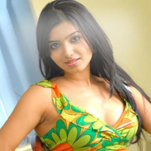 Hot brasilianischen Sex 5 MB