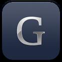 Glovius Lite logo