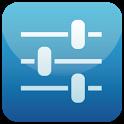 Task Admin icon