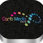 Carib Media Corp icon