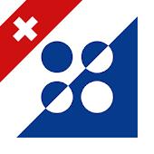 Allergohelp Schweiz
