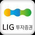 LIG구버전 icon
