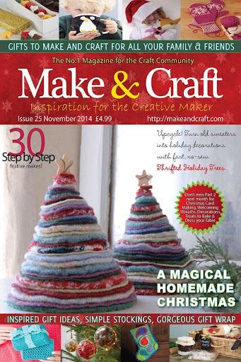 Make Craft