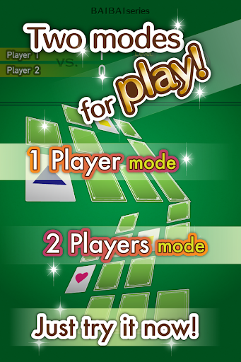 BAIBAI Memory Game 1.0.3 Windows u7528 2