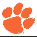 TigerRag logo