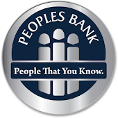 Peoples Bank Texas Mobile