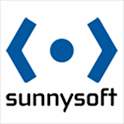 Sunnysoft eShop logo