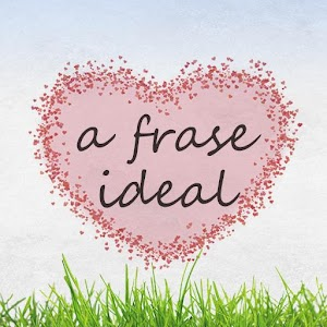 Free Apk android  A Frase Ideal 4.0.5  free updated on