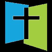 서성로교회