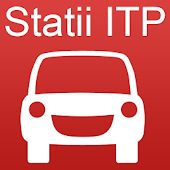Statii ITP