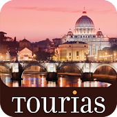 Rome Travel Guide - Tourias