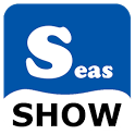 Show Seas Wallpapers خلفيات icon