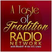 A Taste of Tradition Radio