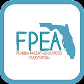 FPEA: FL Parent Ed. Assoc.