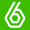 laSextaOn icon