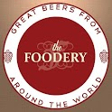 Foodery Rittenhouse icon